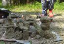 Bauen mit Lehm